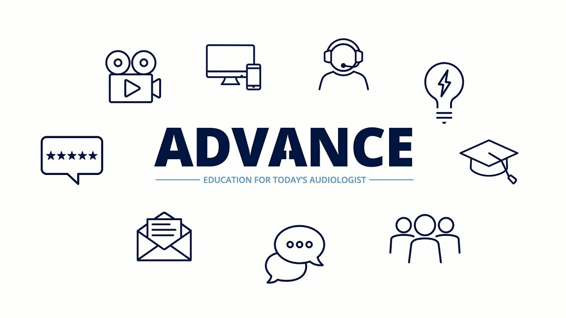 gsi-advance-education-for-todays-audiologist