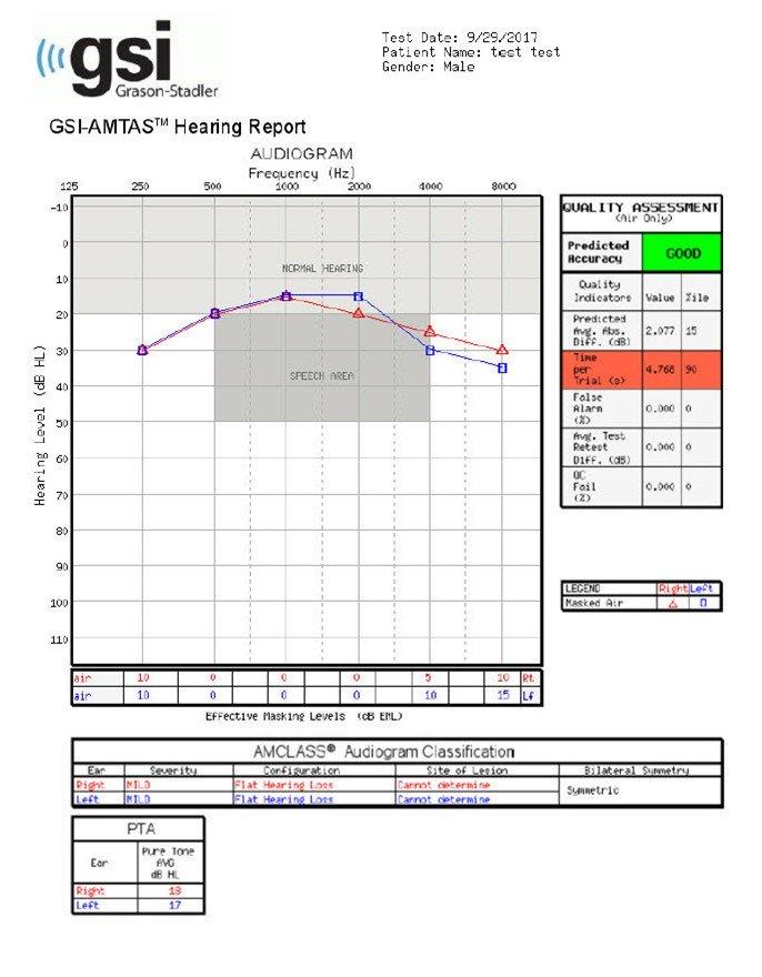 amtas-flex-report_v2