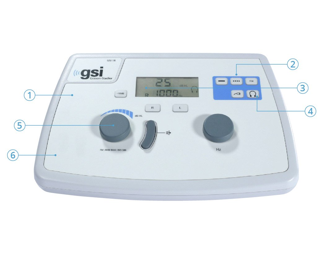 gsi_productfeatures_gsi18